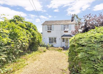 2 bed detached house for sale in Halliford Road, Sunbury-On-Thames TW16
