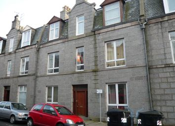 Thumbnail 2 bedroom flat to rent in Wallfield Place, First Right
