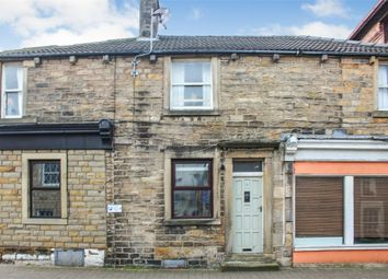 Thumbnail 3 bed maisonette for sale in Morecambe Street, Morecambe, Lancashire