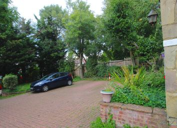 Thumbnail 2 bed property to rent in Hay Lane, London
