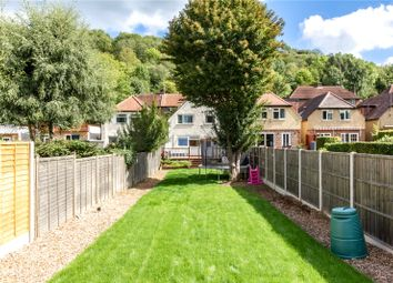Downsway, Whyteleafe, Surrey CR3. 3 bed detached house