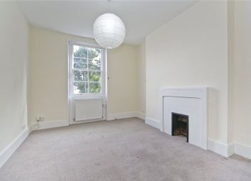 Thumbnail 2 bed flat to rent in Highbury Park, Highbury