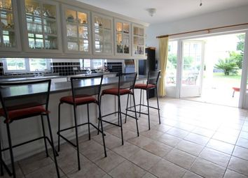 Thumbnail 3 bed villa for sale in Trya-Hs-100, Trouya, Gros-Islet, St Lucia