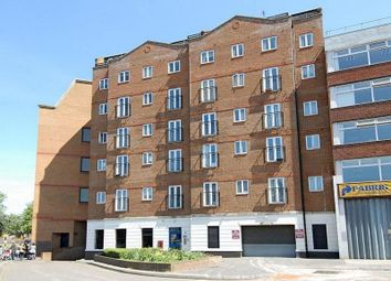 Thumbnail 1 bed flat for sale in The Picture House, Cheapside, Reading