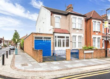 Thumbnail 3 bedroom property for sale in Boundary Road, London
