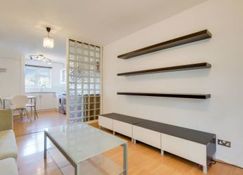 1 bed flat for sale in Hartham Road, Hillmarton Conservation Area, London N7
