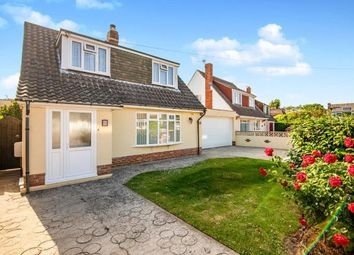 3 bed detached house for sale in Magdala Road, Hayling Island PO11