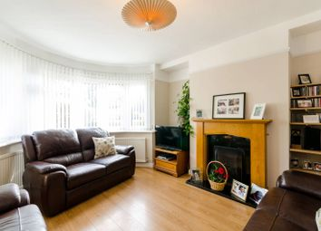 Thumbnail 3 bed end terrace house for sale in Biggin Hill, Upper Norwood