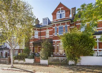 Thumbnail 1 bed flat to rent in Holmdene Avenue, London