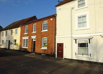 Thumbnail 2 bed flat to rent in The Mall, Bridge Street, Andover