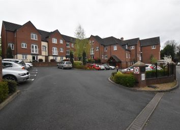 Thumbnail 1 bed flat for sale in Tower Hill, Droitwich, Worcestershire