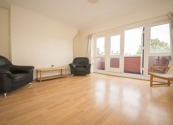 Thumbnail 2 bed flat to rent in Warltersville Road, London
