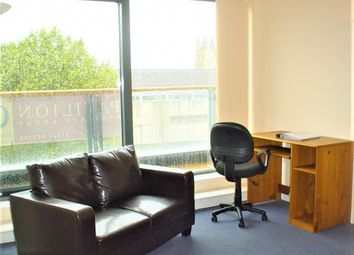 Thumbnail Studio to rent in Burgate Lane, Canterbury