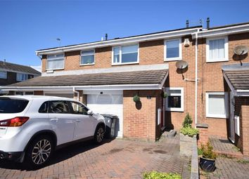 Thumbnail 3 bed terraced house for sale in Birkdale, South Shields