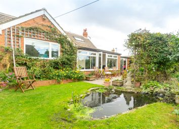 Thumbnail 4 bed detached house for sale in Pease Fold, Kippax, Leeds, West Yorkshire