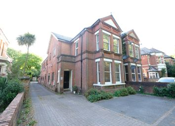 1 bed flat for sale in Cavendish Grove, Southampton SO17