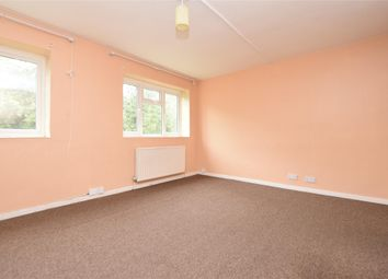 Thumbnail 3 bed flat to rent in Elvin Court, Church Lane, London
