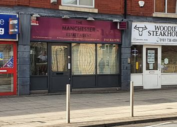 Thumbnail Office to let in Langworthy Road, Salford