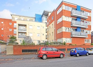 Thumbnail 2 bed flat to rent in Central Park, Southampton