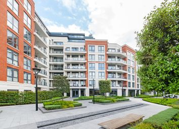 Thumbnail 3 bed flat for sale in Doulton House, Chelsea Creek, Fulham, London