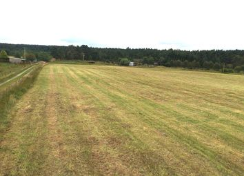 Thumbnail Land for sale in Plot Of Land, East Of Dunbreck