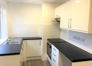 Thumbnail 3 bed bungalow to rent in Galleywood Road, Chelmsford, Essex