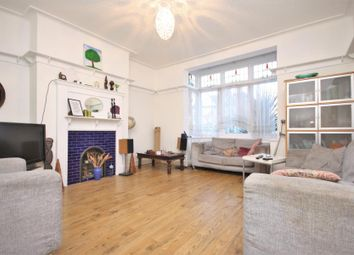 Thumbnail 6 bed semi-detached house for sale in Newquay Road, Catford