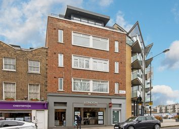 Thumbnail 2 bedroom property to rent in Parkway, London