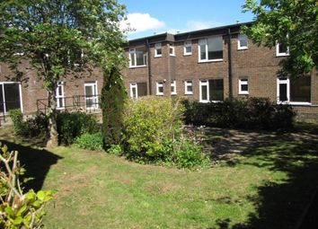 Thumbnail 1 bed flat to rent in Cunningham House, Claylands Road, Southampton, Hampshire