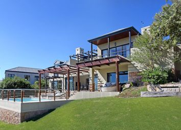 Thumbnail 4 bed detached house for sale in Sand Reef Cove, Western Seaboard, Western Cape