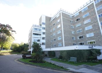 Thumbnail 2 bed flat for sale in Woodlands, London