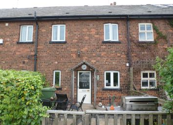 Thumbnail 3 bed terraced house to rent in Calder Row, Stanley, Wakefield