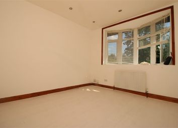 Thumbnail 5 bed terraced house to rent in Westerham Road, London