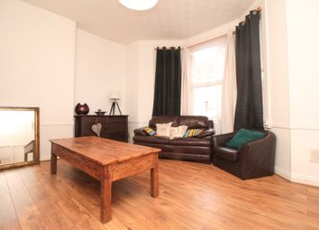 1 bed flat to rent in Chaucer Road, Bedford MK40