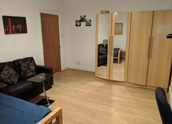 Thumbnail 5 bed shared accommodation to rent in Disreli Rd, Stratford