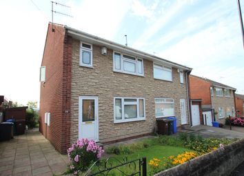 3 bed semi-detached house for sale in Beacon Way, Wincobank S9
