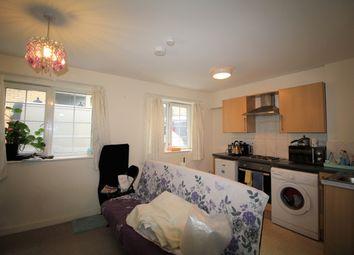 Thumbnail 2 bed flat to rent in Bakehouse Mews, High Street, Aldershot