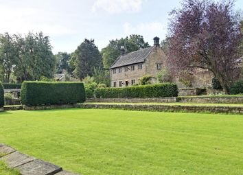 Thumbnail 5 bedroom country house for sale in Southgate, Eckington, Sheffield
