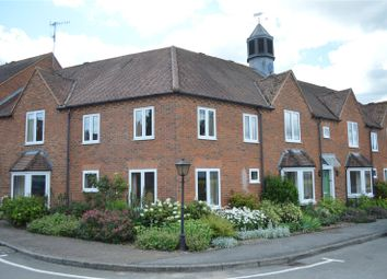 Isles Court, Ramsbury, Marlborough, Wiltshire SN8. 2 bed flat for sale