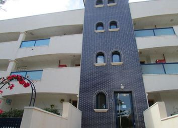 Thumbnail 3 bed apartment for sale in La Zenia, Orihuela Costa, Spain