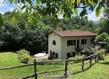 Thumbnail 4 bed town house for sale in Via A. Nardi, 9, 54013 Fivizzano Ms, Italy