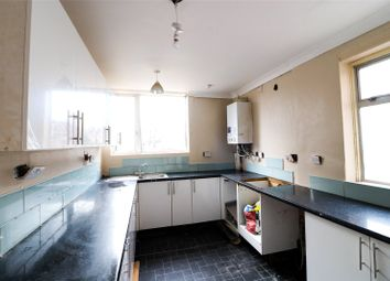 3 bed semi-detached house to rent in London Road, Bedford, Bedfordshire MK42