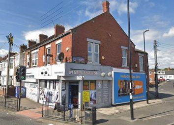 Thumbnail Commercial property for sale in Grey Terrace, Ryhope, Sunderland