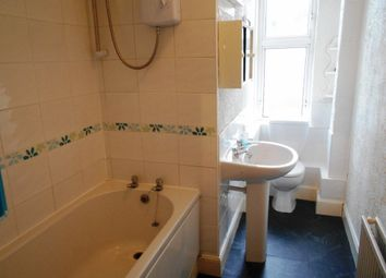 Thumbnail 1 bed flat to rent in Roman Road, Inverkeithing, Fife