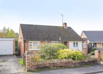 3 bed bungalow for sale in South Close, Wokingham RG40