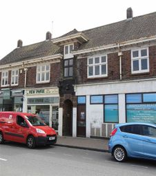 Thumbnail Property to rent in Lymington Road, Highcliffe, Christchurch
