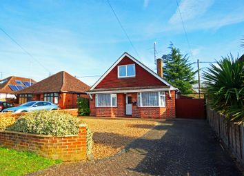 Thumbnail 3 bed detached house for sale in Chalklands, Bourne End