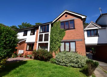 Thumbnail 2 bedroom flat to rent in The Conifers, Kirkham, Preston