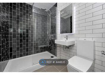 Thumbnail Room to rent in Bonnet Street, London
