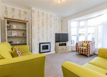 Thumbnail 3 bed semi-detached house for sale in Avondale Avenue, Blackburn